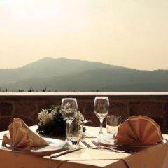 Отель Locanda Viridarium Италия, Региональный парк Colli Euganei - отзывы, цены и фото номеров - забронировать отель Locanda Viridarium онлайн