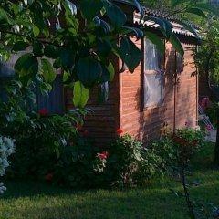 Hidden Garden Турция, Патара - отзывы, цены и фото номеров - забронировать отель Hidden Garden онлайн фото 22