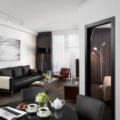 Alexander Tel-Aviv Hotel Израиль, Тель-Авив - 10 отзывов об отеле, цены и фото номеров - забронировать отель Alexander Tel-Aviv Hotel онлайн комната для гостей