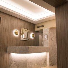 Best Western Hotel Los Condes спа фото 2
