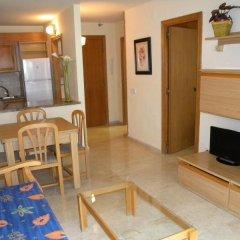Отель Varadero Arysal Испания, Салоу - отзывы, цены и фото номеров - забронировать отель Varadero Arysal онлайн фото 9