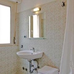 Отель B&B Acquedotti Antichi ванная фото 2