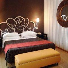 Отель Panama Garden комната для гостей фото 4