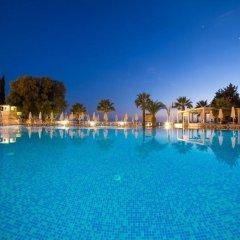 Отель Labranda TMT Bodrum - All Inclusive пляж фото 2