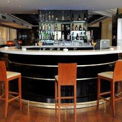 Отель Le Palace D Anfa гостиничный бар