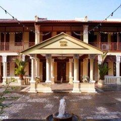 Отель 1926 Heritage Hotel Малайзия, Пенанг - отзывы, цены и фото номеров - забронировать отель 1926 Heritage Hotel онлайн фото 11