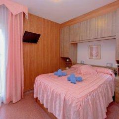 Отель Edificioo Garcomar I Испания, Калафель - отзывы, цены и фото номеров - забронировать отель Edificioo Garcomar I онлайн комната для гостей фото 5