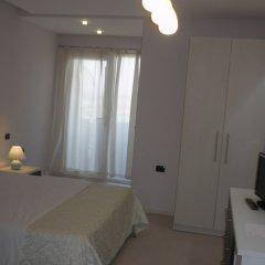 Hotel Albion комната для гостей фото 5