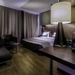 Отель Dutch Design Hotel Artemis Нидерланды, Амстердам - 8 отзывов об отеле, цены и фото номеров - забронировать отель Dutch Design Hotel Artemis онлайн спа фото 2