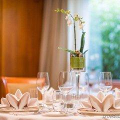 Отель Park Hotel Mignon Италия, Меран - отзывы, цены и фото номеров - забронировать отель Park Hotel Mignon онлайн помещение для мероприятий