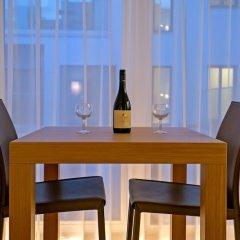 Отель Getreidemarkt 10 Apartments Австрия, Вена - отзывы, цены и фото номеров - забронировать отель Getreidemarkt 10 Apartments онлайн гостиничный бар