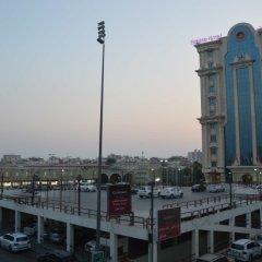 golden hotel jeddah jeddah saudi arabia zenhotels rh zenhotels com