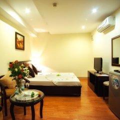 The Summer Hotel Нячанг удобства в номере фото 2