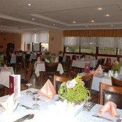 Hera Beach Hotel Турция, Сиде - отзывы, цены и фото номеров - забронировать отель Hera Beach Hotel онлайн питание