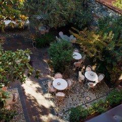 Kitapevi Hotel Турция, Бурса - отзывы, цены и фото номеров - забронировать отель Kitapevi Hotel онлайн фото 7