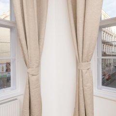 Отель Belvedere Suite by welcome2vienna Австрия, Вена - отзывы, цены и фото номеров - забронировать отель Belvedere Suite by welcome2vienna онлайн балкон