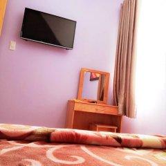 Gia Khanh Hotel Далат