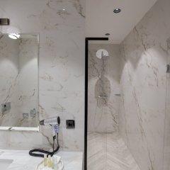 Museum Hotel Orbeliani ванная фото 4