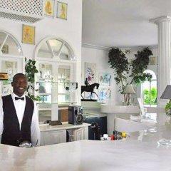 Отель Jamaica Palace Порт Антонио спа фото 2