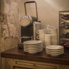 Hotel France Albion ванная фото 2
