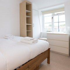 Отель Amazing One Bedroom Apartment in Paddington Великобритания, Лондон - отзывы, цены и фото номеров - забронировать отель Amazing One Bedroom Apartment in Paddington онлайн детские мероприятия