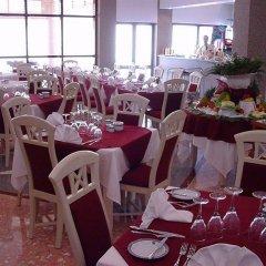 Отель Clube Praia Mar Португалия, Портимао - отзывы, цены и фото номеров - забронировать отель Clube Praia Mar онлайн помещение для мероприятий фото 2