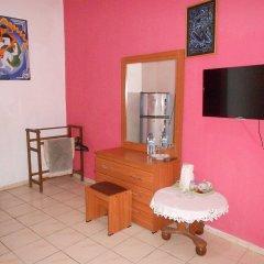 Отель Shanith Guesthouse удобства в номере фото 2