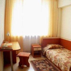 Гостиница Rubikon Hotel Украина, Донецк - отзывы, цены и фото номеров - забронировать гостиницу Rubikon Hotel онлайн комната для гостей фото 4