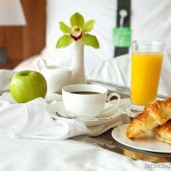 Отель Holiday Inn Тбилиси в номере