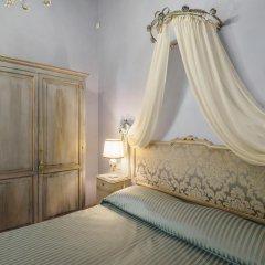 Отель Frosini Италия, Ареццо - отзывы, цены и фото номеров - забронировать отель Frosini онлайн комната для гостей фото 5