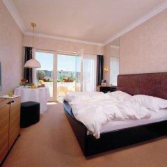 Отель Aurora Италия, Горнолыжный курорт Ортлер - отзывы, цены и фото номеров - забронировать отель Aurora онлайн комната для гостей фото 3