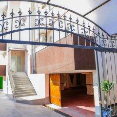 Отель 045 Албания, Шкодер - отзывы, цены и фото номеров - забронировать отель 045 онлайн фото 4