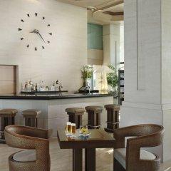 Отель Las Arenas Balneario Resort Испания, Валенсия - 1 отзыв об отеле, цены и фото номеров - забронировать отель Las Arenas Balneario Resort онлайн гостиничный бар