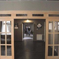 Отель Brix Hostel Чехия, Прага - отзывы, цены и фото номеров - забронировать отель Brix Hostel онлайн парковка