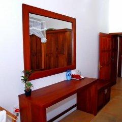Отель Villa 171 bentota Шри-Ланка, Берувела - отзывы, цены и фото номеров - забронировать отель Villa 171 bentota онлайн удобства в номере