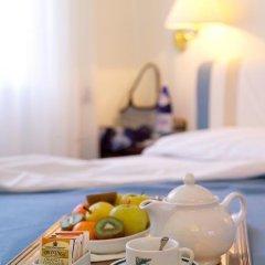 Hotel San Marco Фьюджи в номере фото 2