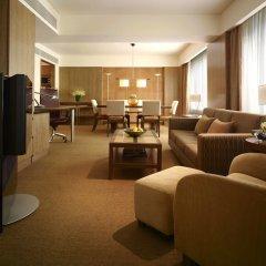 Отель Grand Hyatt Singapore Сингапур, Сингапур - 1 отзыв об отеле, цены и фото номеров - забронировать отель Grand Hyatt Singapore онлайн интерьер отеля