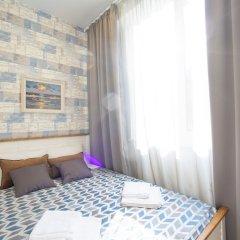 Апартаменты More Apartments na Tsvetochnoy 30 (1) Сочи фото 7