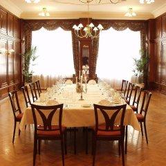 Отель Albrechtshof Германия, Берлин - отзывы, цены и фото номеров - забронировать отель Albrechtshof онлайн помещение для мероприятий