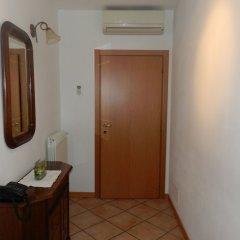 Отель B&B Al Sol Levante Италия, Градо - отзывы, цены и фото номеров - забронировать отель B&B Al Sol Levante онлайн комната для гостей