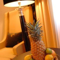 Hotel Business & More в номере фото 2