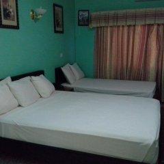 Отель Princess Raven Гайана, Джорджтаун - отзывы, цены и фото номеров - забронировать отель Princess Raven онлайн комната для гостей фото 5