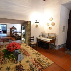 Отель Casa das Torres de Oliveira Португалия, Мезан-Фриу - отзывы, цены и фото номеров - забронировать отель Casa das Torres de Oliveira онлайн комната для гостей фото 4