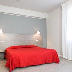 Отель al Prato Италия, Падуя - отзывы, цены и фото номеров - забронировать отель al Prato онлайн комната для гостей фото 2