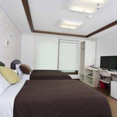Cloud 9 hotel комната для гостей фото 3