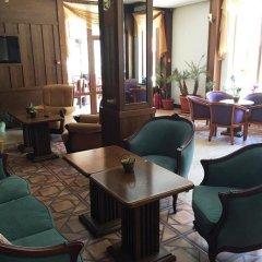 Отель Bozhentsi Болгария, Боженци - отзывы, цены и фото номеров - забронировать отель Bozhentsi онлайн гостиничный бар