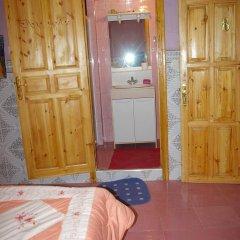 Отель Maroc Galacx Марокко, Уарзазат - отзывы, цены и фото номеров - забронировать отель Maroc Galacx онлайн удобства в номере фото 2