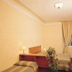 Gioia Hotel комната для гостей фото 5