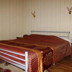 Гостиница Лалетин в Барнауле 1 отзыв об отеле, цены и фото номеров - забронировать гостиницу Лалетин онлайн Барнаул комната для гостей