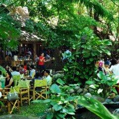 Отель Yasaka Saigon Nha Trang Hotel & Spa Вьетнам, Нячанг - 2 отзыва об отеле, цены и фото номеров - забронировать отель Yasaka Saigon Nha Trang Hotel & Spa онлайн фото 4